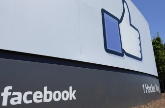 Facebook Class Action Lawsuit by Privacy Activist Max Schrems Rejected by EU Court