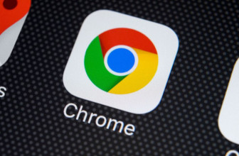 Google is experimenting with making Chrome's address bar even more useful