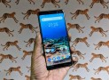 Nokia 7 Plus UK release date set for May 2