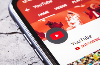 YouTube's AI can automatically age-restrict inappropriate videos