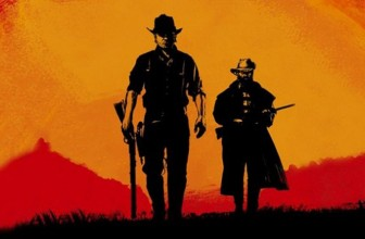 Red Dead Redemption mod for GTA 5 cancelled after three years of development