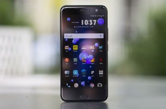 HTC U11 Plus may launch later this year despite that huge Google deal