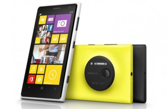Microsoft Ends Support for Push Notifications on Windows Phone 7.5, 8.0