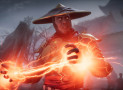 Mortal Kombat 11 DLC Roster Leaked: Joker, Terminator, and More