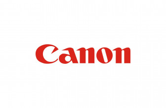 Canon removes dozens of authorized dealers in the United States