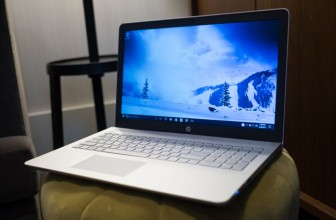 PC sales grow across Europe with laptops leading the charge