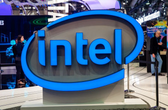 Intel is building its own DualShock 4 gaming controller