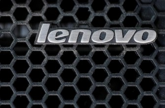 Lenovo Reports Strong PC Sales Amid Tepid Smartphone Demand