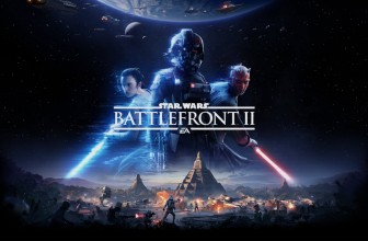Star Wars Battlefront 2 Loot Boxes Are Gambling, Could be Banned in Europe: Belgium Gaming Commission