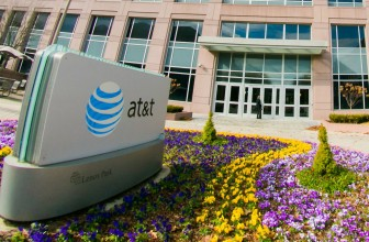 AT&T boosts prices for data plans, and throws in more data to boot