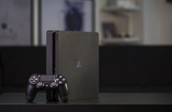 Want a new slim PS4? Tesco has the cheapest deal going