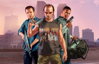 GTA 6 release date, news and rumors: Mapping the path to Grand Theft Auto 6