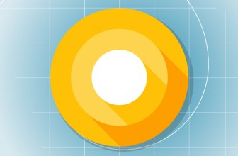 Google announces Android O with battery saving features and more