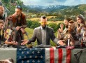 Far Cry 5 Gameplay Reveal; How to Watch Live Stream