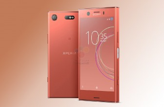Sony Xperia XZ1 With 3D Scanning Camera, Android 8.0 Oreo Launched in India: Price, Specifications