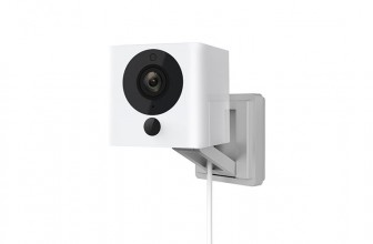 The super-affordable WyzeCam security camera gets a big update