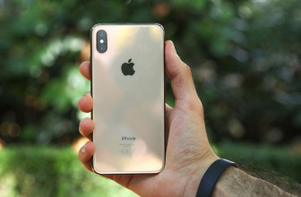 Next iPhone may be able to boost other devices with two-way wireless charging