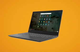 Lenovo Chromebook S330 – should I buy one?