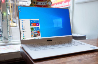 Windows 10 update could soon help make your laptop battery last longer