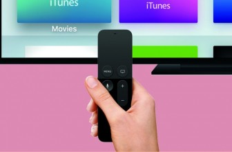 Apple could be gearing up for a big push into original programming