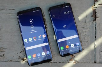 Samsung Galaxy S9 reveal date at CES 2018 may wow you even if its design doesn't