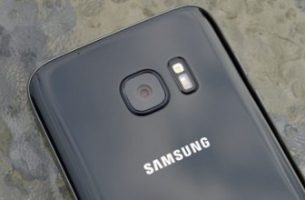 Samsung's Galaxy S8 may have already been delayed