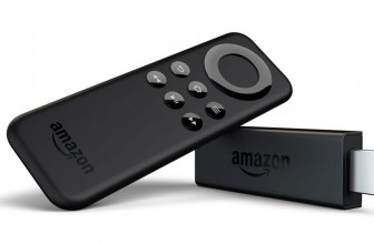 Amazon Fire TV Stick review: Now with Amazon Alexa for searching and controlling playback
