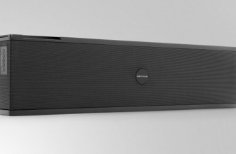 Orbitsound ONE P70 review