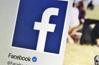 Facebook looks to the web instead of Hollywood for its original videos