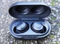 JLab JBuds Air True Wireless Earbuds review