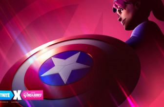 Fortnite Avengers: Endgame Event Release Date Announced