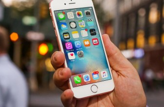 Petition asks Apple not to implement video-blocking technology