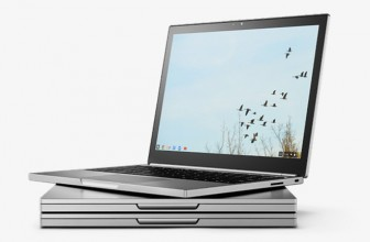 Which Chromebooks support and run Android apps? All you need to know