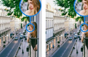 Facebook Messenger now lets you send 4K photos