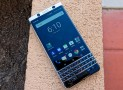 BlackBerry Key2 could pack 6GB of RAM and an octa-core chipset