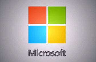 Microsoft Reveals New Windows Vulnerability That Allows Hackers to Remotely Run Malware on PCs