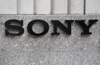 Sony Posts Strong Second-Quarter Profit on Gaming Business, Booming PlayStation 5 Pre-Orders