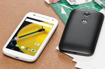 Motorola Moto E 2nd Gen review