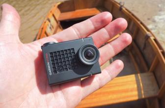 Garmin Virb Ultra 30 review: Action cam Hero, or GoPro-imitating zero?