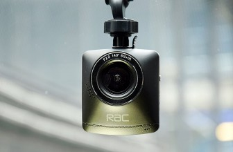 ProofCam RAC 205 review