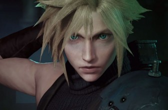 Final Fantasy 7 Remake release date, trailers, gameplay info and latest news