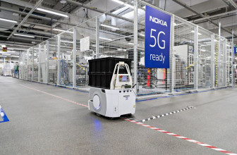 Nokia and Qualcomm complete 5G call interoperability tests