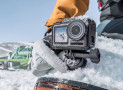 DJI hopes to take on GoPro with its new Osmo Action camera