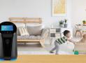 Qubo Smart Indoor Camera, Smart Sensors Launched in India