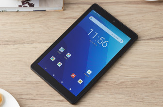 Walmart unveils 'pro' versions of its budget Android tablets