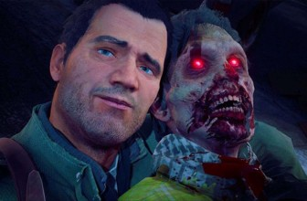 Dead Rising 4 bites its way onto Steam next month