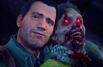 Dead Rising 4 bites its way onto Steam next month