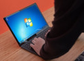 If you miss this vital Windows 7 patch updates will stop working in July