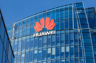 Huawei says its Android OS replacement launch date is still undecided [Updated]