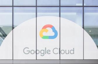 Google Cloud is heading to Saudi Arabia despite environmental concerns